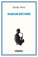 Djordje  Matic Haarlem Nocturne