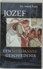 Henk  Poot Jozef