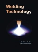 M.J.M. Hermans Gert den Ouden, Welding Technology