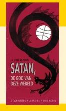 J.I. van Baaren , Satan, de god van deze wereld