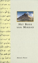 Mikhail  Naimy Het boek van Mirdad