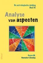 Karen M. Hamaker-Zondag , Analyse van aspecten
