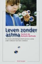D. Kuiper , Leven zonder astma