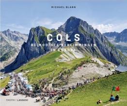 Michael  Blann Cols