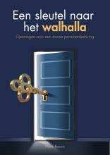 Martin Reekers , Een sleutel naar het walhalla