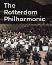 Sam van den Eijnden, Joke  Dame, Bart  Diels The Rotterdam Philharmonic