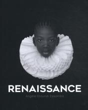 , Renaissance