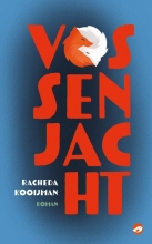 Racheda Kooijman , Vossenjacht