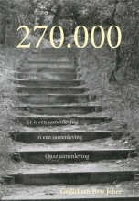 Bert  Jehee 270000