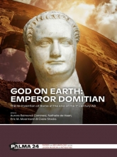 , God on Earth: Emperor Domitian