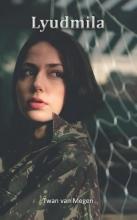 , Lyudmila