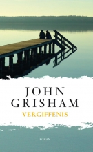 John  Grisham Vergiffenis
