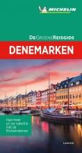 , Denemarken