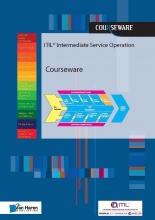 Pelle Råstock , ITIL® Intermediate Service Operation Courseware