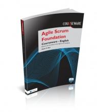 Nader K. Rad , Courseware: Agile Scrum Foundation Courseware