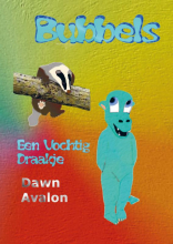 Dawn  Avalon Bubbels
