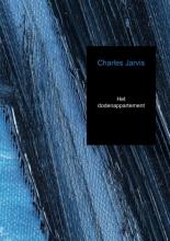 Charles Jarvis , Het dodenappartement