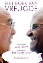 Desmond  Tutu, Douglas  Abrams Het boek van vreugde