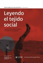 , Leyendo el tejido social