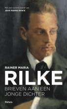 Rainer Maria  Rilke Brieven aan een jonge dichter