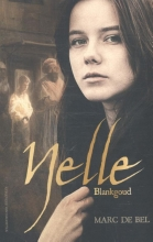 Marc de Bel Nelle