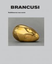 , Brancusi