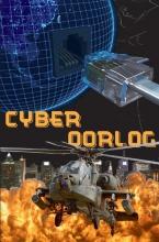 Cornelius de Winter , Cyberoorlog