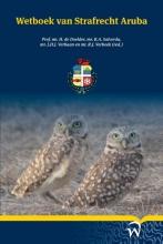 , Wetboek van strafrecht Aruba