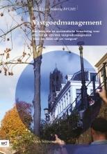 C.A.J. van Beukering , Vastgoedmanagement