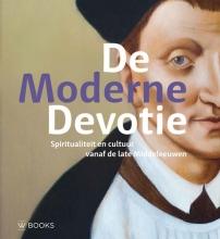 , De Moderne devotie