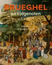 Dorien Tamis Lars Hendrikman, Brueghel en tijdgenoten