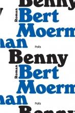 Bert Moerman , Benny