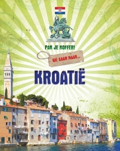 Susie Brooks , Kroatië