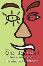 Neletta van Heuven , Ons Januslot