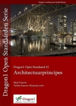 Paauwe, Mark Architectuurprincipes
