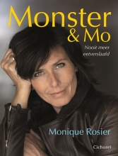 Monique Rosier , Monster & Mo