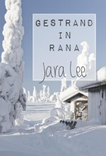 Lee, Jara Gestrand in Rana