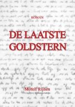 Motell Rijnen , De laatste Goldstern