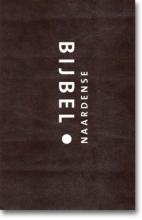 Pieter Oussoren , Naardense Bijbel
