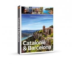 Edwin  Winkels Catalonië & Barcelona