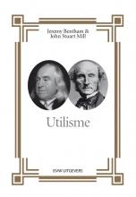 John Stuart Mill Jeremy Bentham, Utilisme
