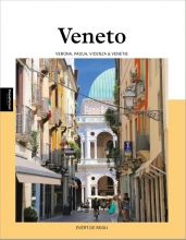 Evert de Rooij , Veneto