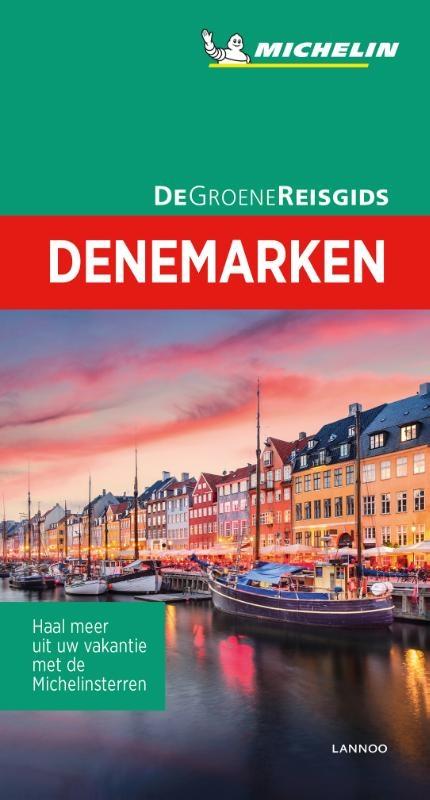 ,Denemarken