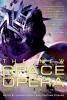 Dozois, Gardner               ,  Strahan, Jonathan,The New Space Opera