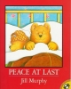 Jill Murphy,Peace at Last