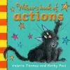 Thomas, Valerie,Wilbur`s Actions
