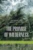 Turner, James Morton,The Promise of Wilderness