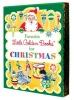 Korman, Justine,   Moore, Clement Clarke,   Smith, Nikki Shannon,Favorite Little Golden Books for Christmas