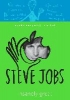 Hartland, Jessie,Steve Jobs