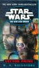 Star Wars,New Jedi OrderVector Prime
